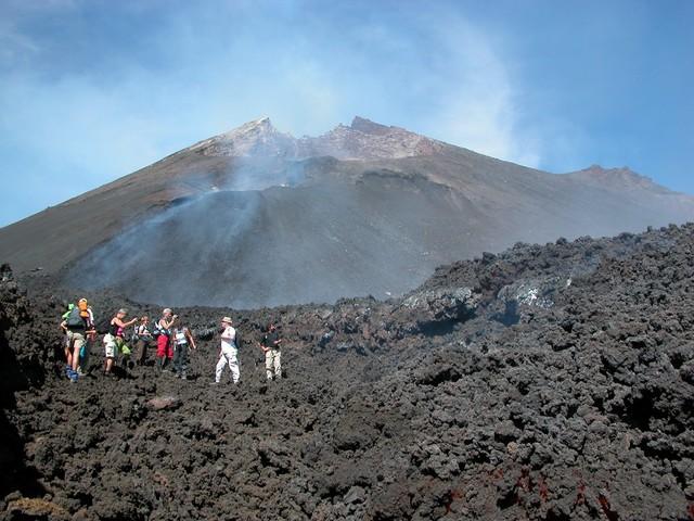 eruzionesett018.jpg