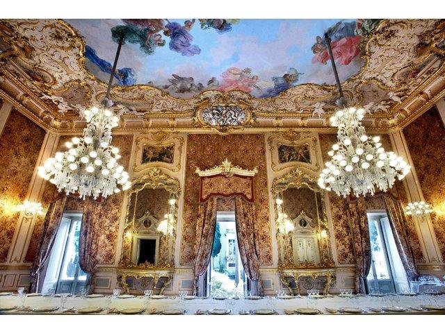 palazzo-manganelli-catania-1.jpg