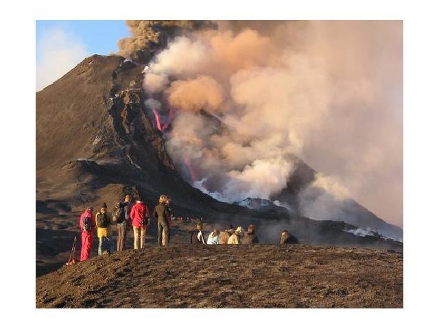 etna-eruzione.jpg