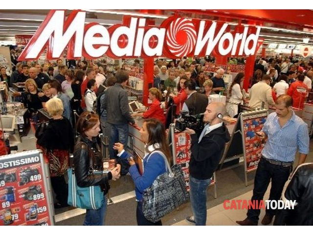 porte di catania mediaworld-2.jpg