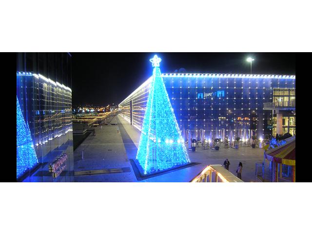 Luminarie_Natalizie_Centro_Commerciale_Etnapolis_Belpasso_3.jpg
