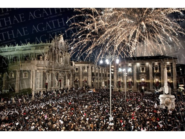 Festa-di-SantAgata-Piazza-Duomo.jpg